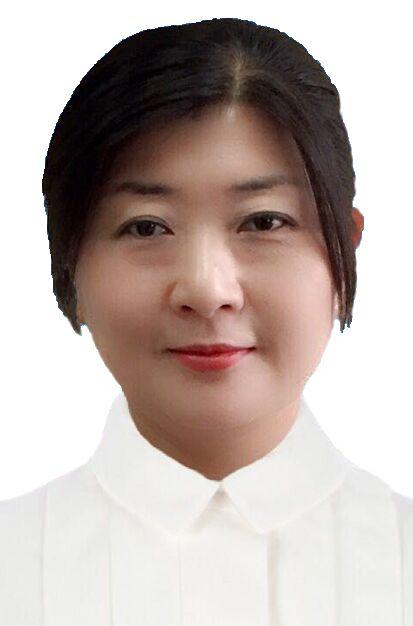 副会长 宣萍