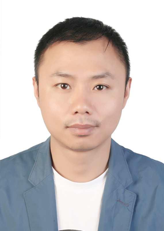 副会长 曾义宏