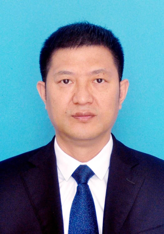 副会长 魏志明