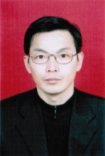 副会长 陈从伦