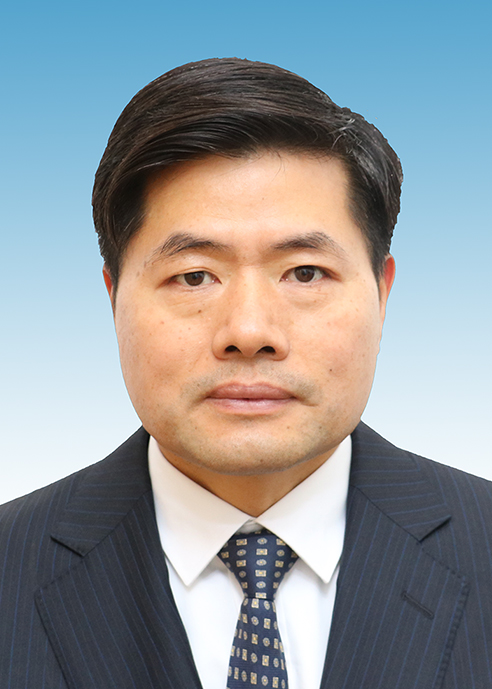 副会长 王蕴华