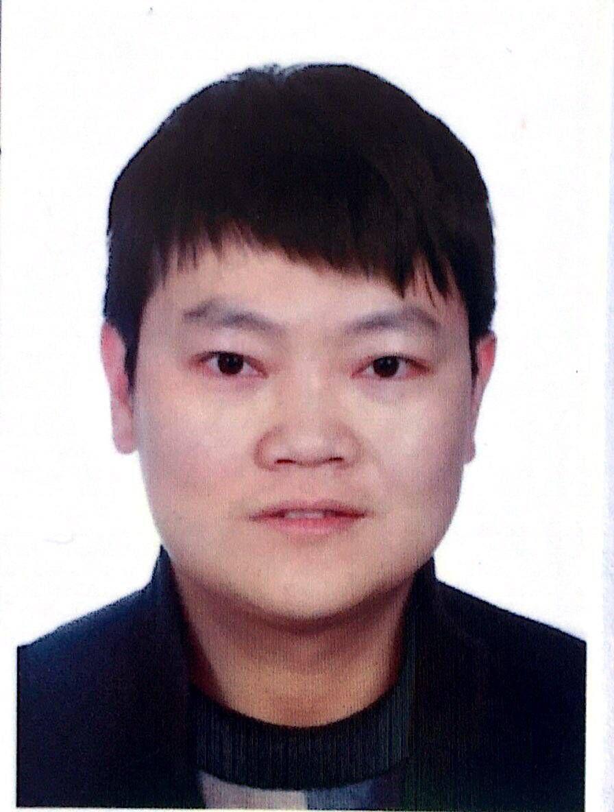 常务副会长 陈东