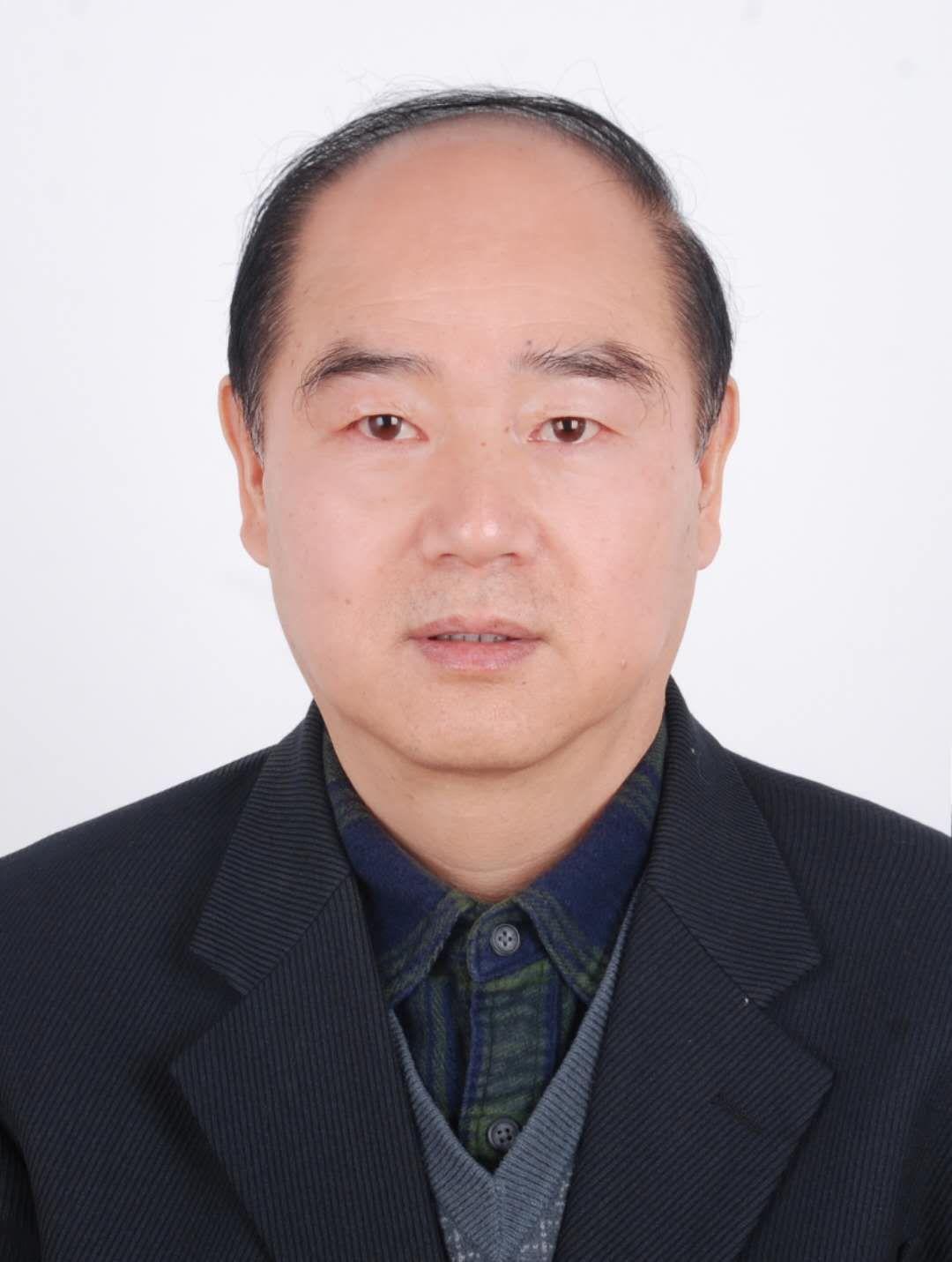 常务副会长 邢昌荣