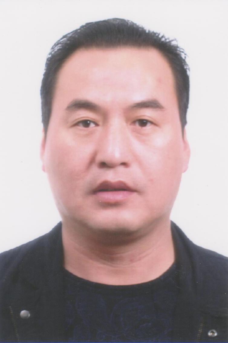 常务副会长 张志卯